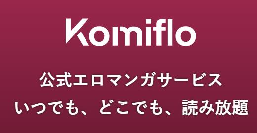私が思うKomiflo10のメリットと4つのデメリット